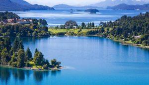 Argentina Travel Information