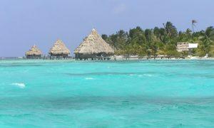 Belize Travel Information