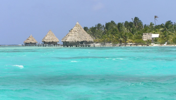 Belize Travel Information