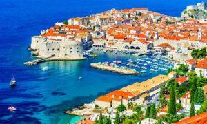 Croatia Travel Information