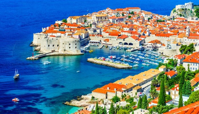 Croatia Travel Information