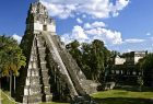 Guatemala Travel Information