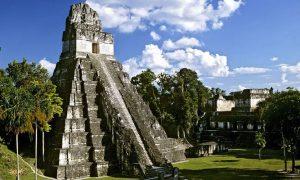 Guatemala Travel Information