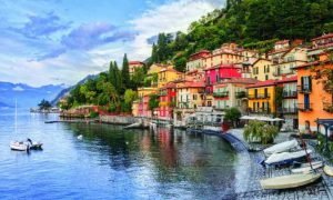 Italy Travel Information