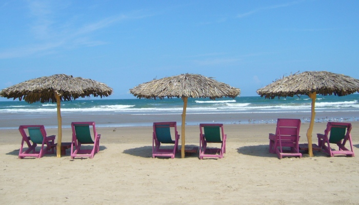 Mexico Travel Information - Tampico