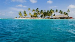 Panama Travel Information
