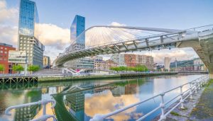 Spain Travel Information