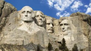 United States Travel Information