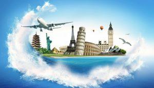Trends in Travel Deals Online