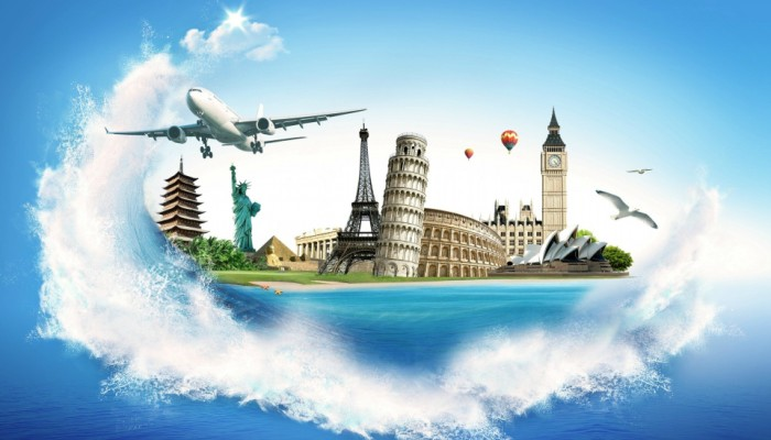 Trends in Travel Deals Online