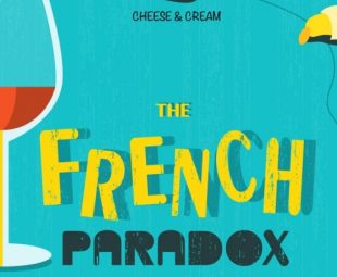 Learn About The French Paradox