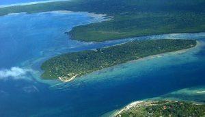 The Mystique Hidden Islands Of Tanzania - The Mafia Islands