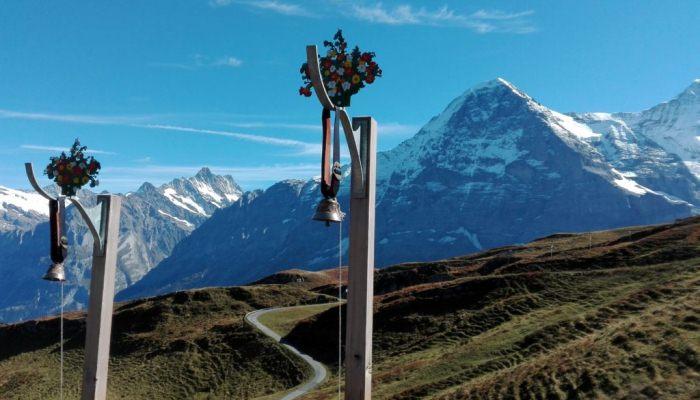 How To Visit Switzerland