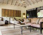 Top Spas in Barbados